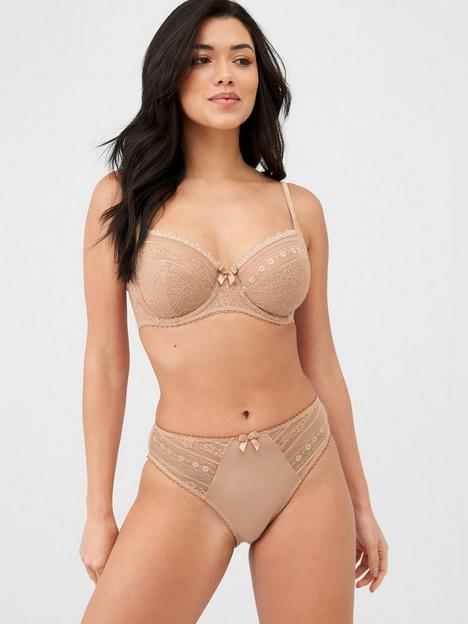pour-moi-remix-side-support-underwired-bra-brown