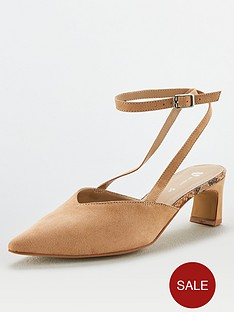 v-by-very-cacey-low-heel-strappy-point-shoe-tan