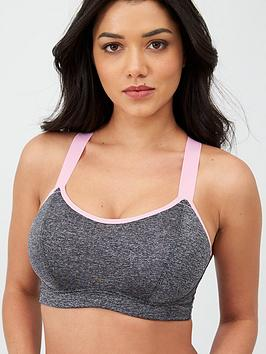 pour-moi-energy-underwired-lightly-padded-convertible-sports-bra-greypink
