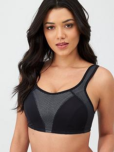 pour-moi-energy-non-wired-full-cup-sports-bra-black