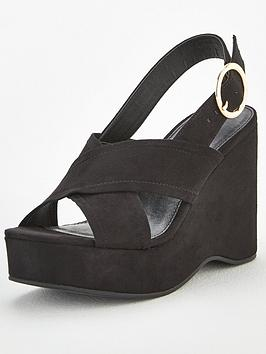 v-by-very-davi-covered-wedge-sandal-black