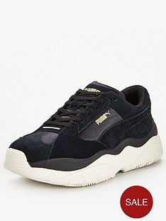 puma-stormy-soft-black