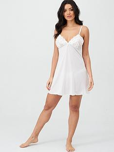 pour-moi-amour-chemise-ivorychampagnenbsp