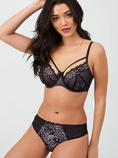 pour-moi-confession-underwired-bra-blackpink