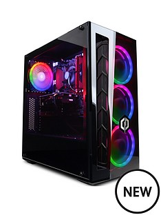 cyberpower-intel-i5-9400f-rtx-2060-super-16gb-ram-2tb-hdd-240gb-ssd-gaming-pc