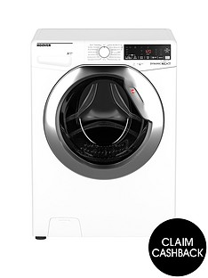 hoover-dwoa412ahc81-80-12kg-load-1400-rpm-wifi-washing-machine-white-with-chrome-door