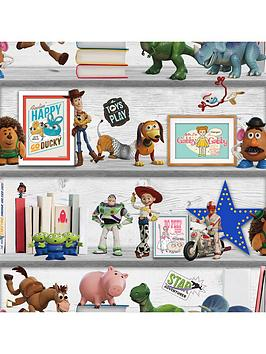 Disney Disney Toy Story Play Date Wallpaper Picture