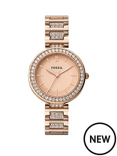 fossil-fossil-blush-crystal-set-dial-rose-gold-stainless-steel-bracelet-ladies-watch