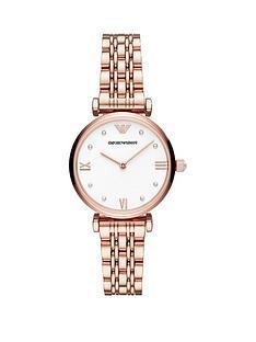emporio-armani-emporio-armani-white-dial-rose-gold-stainless-steel-bracelet-ladies-watch