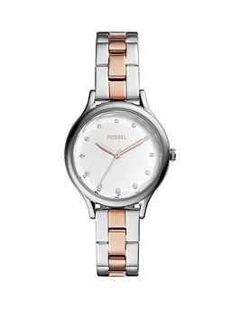 fossil-silver-and-rose-gold-detail-dial-two-tone-stainless-steel-bracelet-ladies-watch