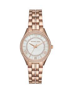 michael-kors-michael-kors-silver-dial-rose-gold-stainless-steel-bracelet-ladies-watch