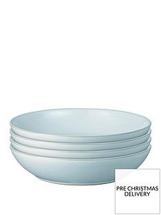 denby-intro-set-of-4-pasta-bowls