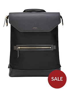 targus-newport-15-convertible-2-in-1-messenger-backpack-black