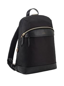 Targus   Newport 12 Backpack - Black