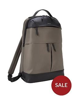 targus-newport-15-backpack-olive