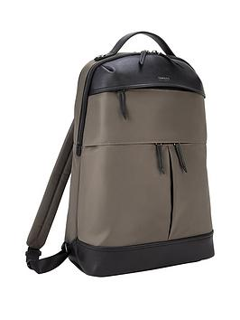 Targus   Newport 15 Backpack - Olive