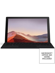 microsoft-surface-pro-7-123-inch-intel-core-i5-8gb-ram-256gb-ssd-2-in-1-laptop-with-type-cover-with-optional-microsoft-office-356-home-1-year
