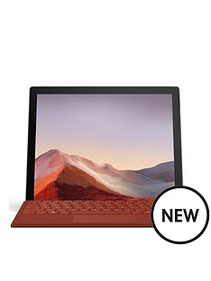 microsoft-surface-pro-7-123-inch-intel-core-i7-16gb-ram-256gb-ram-2-in-1-laptop-with-type-cover-and-optional-microsoft-office-356-home-1-year