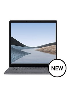 microsoft-surface-laptop-3-15-inch-intel-core-i7-16gb-ram-256gb-ssd-with-optional-microsoft-office-356-home-1-year