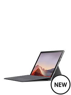 microsoft-surface-pro-7-123-inch-intel-core-i3-4gb-ram-128gb-ssd-2-in-1-laptop-with-microsoft-office-365-home-1-year