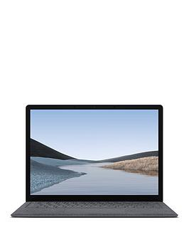 Microsoft Microsoft Surface Laptop 3 - 13.5-Inch, Intel Core I5, 8Gb Ram,  ... Picture