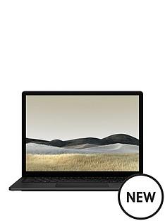 microsoft-surface-laptop-3-15-inch-intel-core-i5-8gb-ram-256gb-ssdnbspwith-optional-microsoft-office-356-home-1-year