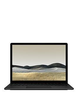 Microsoft Microsoft Surface Laptop 3 - 13.5 Inch, Intel Core I5, 8Gb Ram,  ... Picture