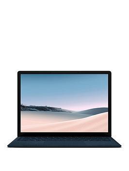 Microsoft Microsoft Surface Laptop 3 13.5In Intel Core I7 16Gb Ram 256Gb  ... Picture