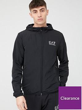 ea7-emporio-armani-core-id-logo-hooded-jacket-black