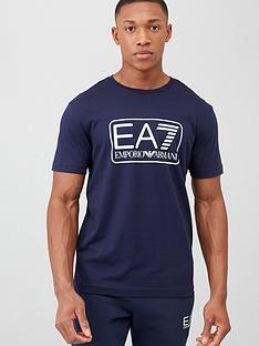 ea7-emporio-armani-pima-big-logo-t-shirt