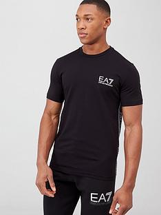 ea7-emporio-armani-tape-logo-t-shirt