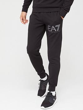 ea7-emporio-armani-visibility-logo-joggers-black