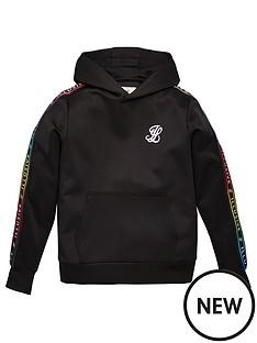 illusive-london-boys-taped-overhead-hoodie-black