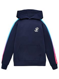 illusive-london-boys-fade-taped-overhead-hoodie-navy