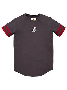 illusive-london-boys-tournament-short-sleeve-t-shirt-grey