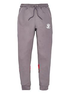 illusive-london-boys-contrast-panel-jog-pants-grey