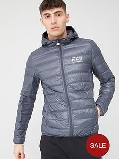 ea7-emporio-armani-core-id-logo-padded-hooded-jacket-iron-gate-grey