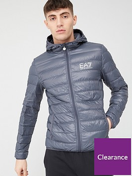 ea7-emporio-armani-core-id-logo-padded-hooded-jacket-iron-gate-grey