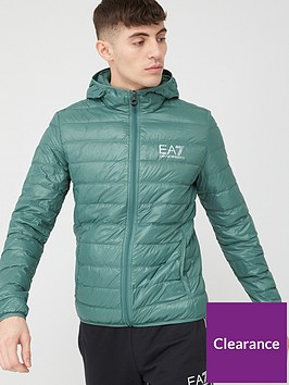 ea7-emporio-armani-core-id-logo-padded-hooded-jacket-olive