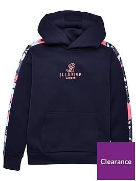 illusive-london-boys-camo-panelled-overhead-hoodie