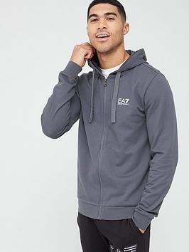ea7-emporio-armani-core-id-logo-zip-thru-hoodie-iron-gate-grey