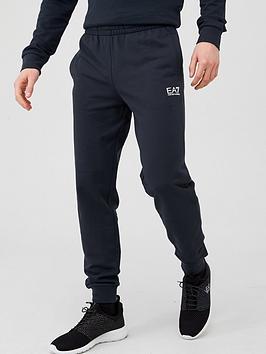 ea7-emporio-armani-core-id-logo-joggers-navy
