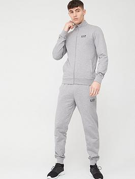 ea7-emporio-armani-core-id-logo-tracksuit-grey