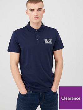 ea7-emporio-armani-pima-logo-polo-shirt-navy
