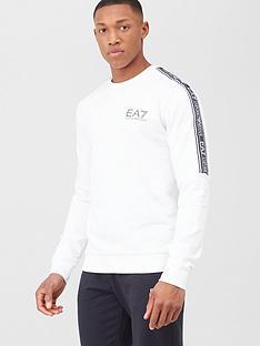 ea7-emporio-armani-tape-logo-sweatshirt