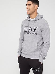ea7-emporio-armani-emporio-armani-visibility-logo-overhead-hoodie-grey