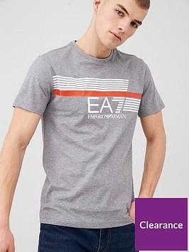 ea7-emporio-armani-seven-lines-logo-t-shirt-grey