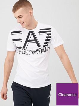 ea7-emporio-armani-big-logo-t-shirt-white