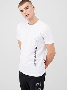 ea7-emporio-armani-extended-logo-t-shirt