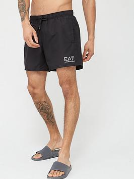 ea7-emporio-armani-small-logo-swim-shorts-black